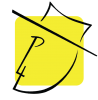 Col·lectiu Pere Quart