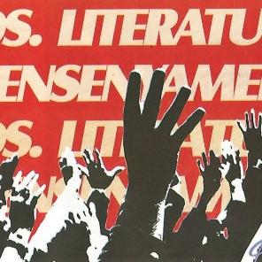 SOS. Literatura a l'ensenyament