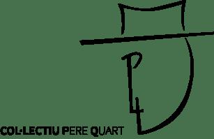 Logo-firma CPQ