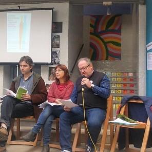 col-perequart-joan_martori-debat
