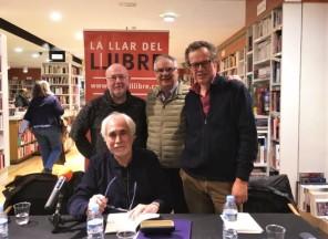 col-perequart-la_lentitud_de_la_mirada-1