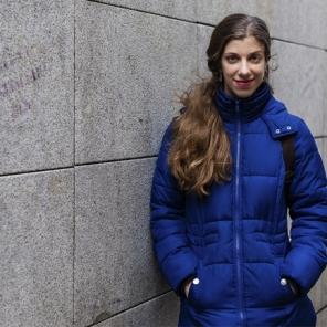 col-perequart-paula_alba-entrevista