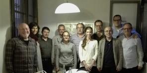 col-perequart-reunió-1