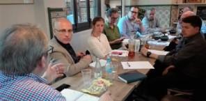 col-perequart-reunió-2