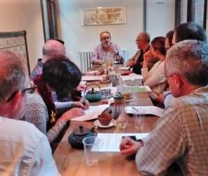 col-perequart-reunió-3