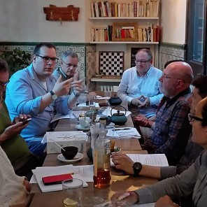 col-perequart-reunió-4