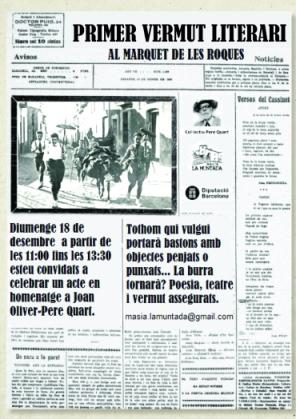 col-perequart_diptic-joan_oliver-vermut-literari-1