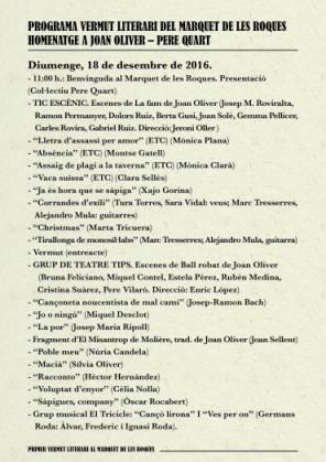 col-perequart_diptic-joan_oliver-vermut-literari-2