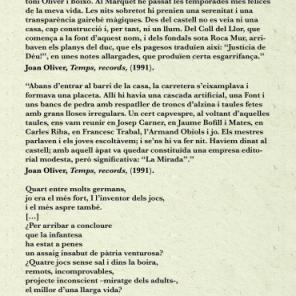 col-perequart_diptic-joan_oliver-vermut-literari-3